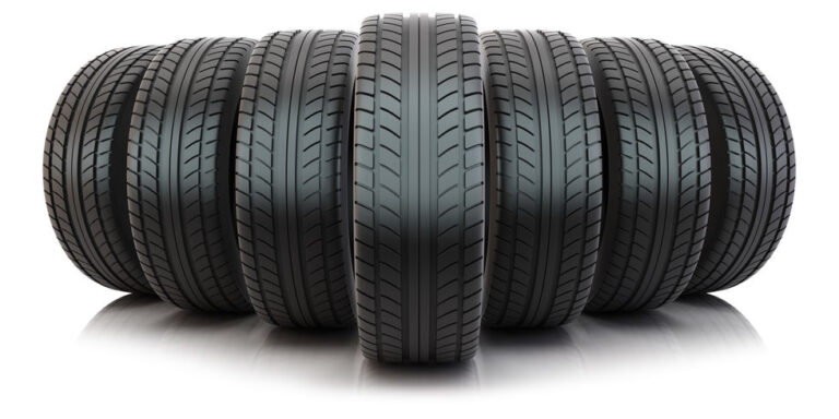 pneus 15 pouces